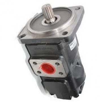 PARKER RACOR Filtre à carburant Manuel Amorçage Pompe Kit DRK00489