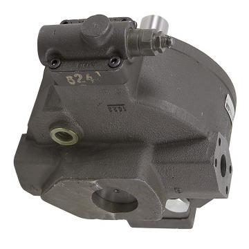 Pompe Hydraulique Direction Bosch KS00000562 Renault