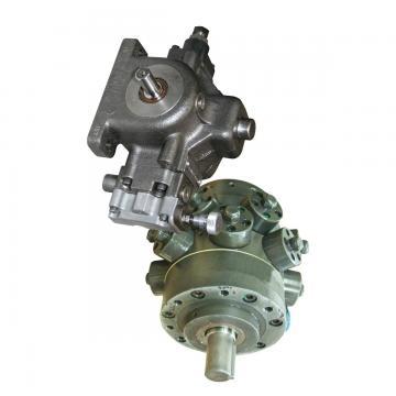 Pompe Hydraulique Direction Bosch KS00000151