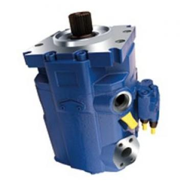 Pompe Hydraulique Direction Bosch KS00000629 Mercedes
