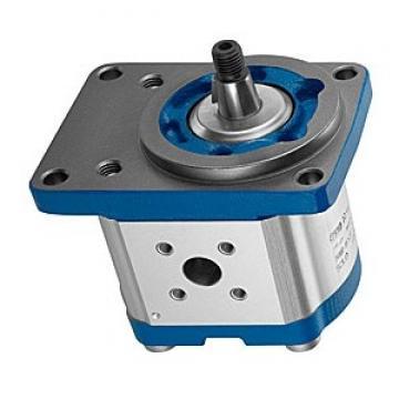 Pompe Hydraulique Direction Bosch KS00000450 Volvo