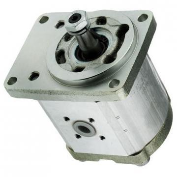 Pompe Hydraulique Direction Bosch KS01000407