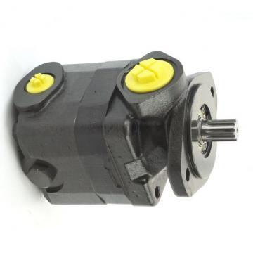 Vickers Hydraulique Clapet Anti Retour,DGMFN-3-X-P2W-10-JA,Utilisé,Garantie