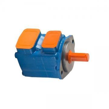 Vickers 420905 Hydraulique Swash Plaque