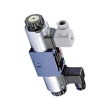 Bosch Rexroth Ag 415864/8 Fe 50 /C13/1180LM H26189 L46 Poussoir Hydraulique D