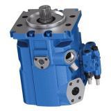 Pompe Électrique À Vitesse' Variable pour Piscine Silen Plus 2M HP 2 V 220 ESPA